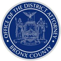 Office of the District Attorney, Bronx County